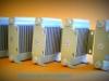 Radiatori Acqua Alluminio Primo Impianto