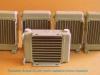 Radiatori Acqua Alluminio per Micro Saldatrici Primo Impianto