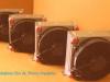 Radiatori Olio Primo Impianto Alluminio