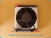 Radiatore Olio Ac-Ra Primo Impianto Ac/Ra