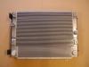 Radiatore Combinato JCB 426 HT