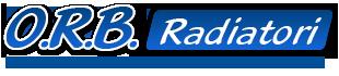 ORB Radiatori Ferrara